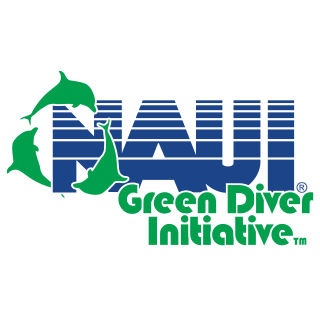 Image for NAUI's Commitment to The Underwater World