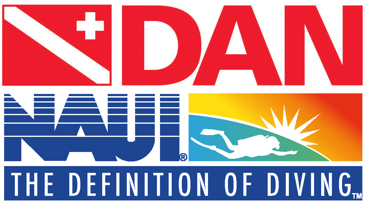 Dan And Naui Announce Alliance To Extend Reach Of Dive Safety